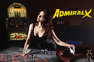 Casino roulette maximum bet